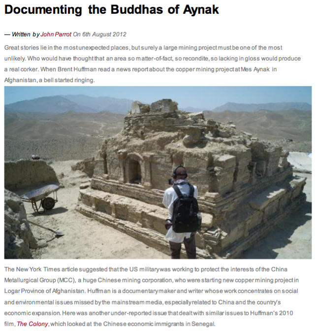 documenting-the-buddhas-of-aynak