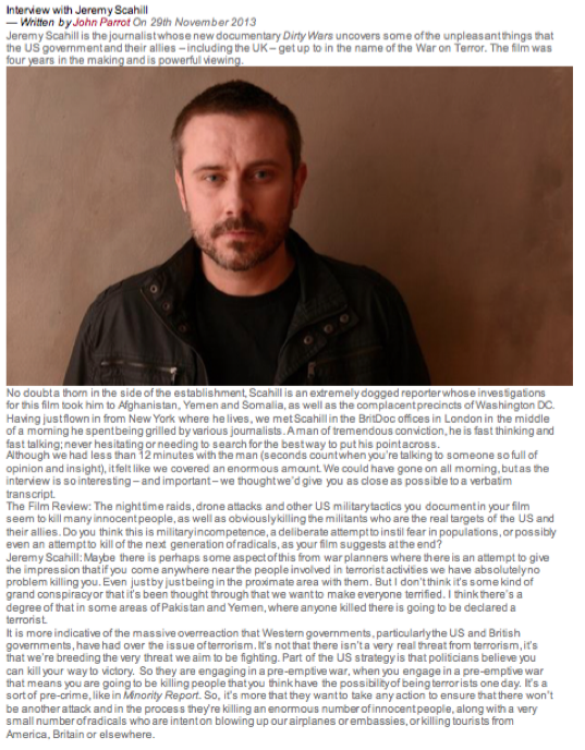 jeremy-scahill-interview
