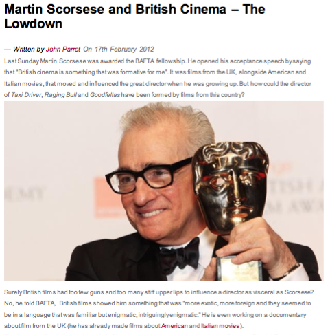 martin-scorsese-and-british-cinema